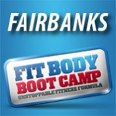 Fairbanks Fit Body Boot Camp, Fairbanks, , AK