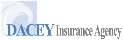 Dacey Insurance Agency