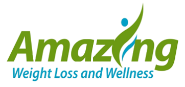 Amazing Weight Loss & Wellness, Flower Mound, , TX