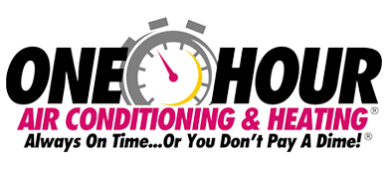 One Hour Air Conditioning & Heating of Clarksville, Clarksville, , TN