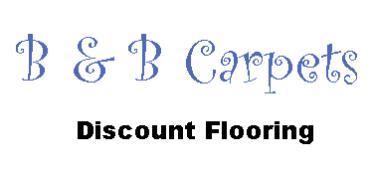 B&B Carpets and Flooring, Long Beach, , CA