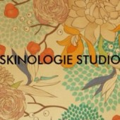 SkinOlogie Studio, Valparaiso, , IN