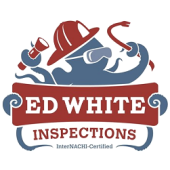 Ed White Inspections