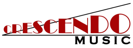 Crescendo Music Darien, Darien, , CT