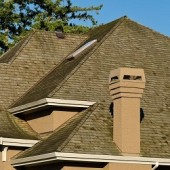 Jim Mailhiot Roofing