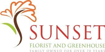 Sunset Florist & Greenhouse, Spokane, , WA