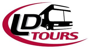 LD Tours, Las Vegas, , NV