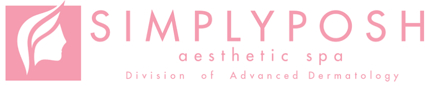 Simply Posh Aesthetic Spa, Albertson, , NY