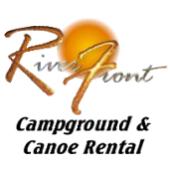Riverfront Campground & Canoe, Lebanon, , MO