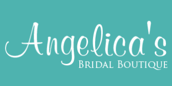 Angelica's Bridal Boutique, Burien, , WA