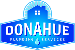 Donahue Plumbing Services