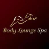 Body Lounge Spa, Sherman Oaks, , CA