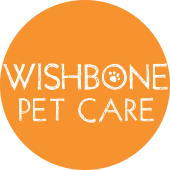 Wishbone Pet Care, Missouri City, , TX