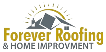 Forever Roofing, Seatac, , WA