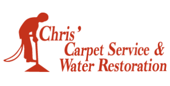 Chris' Carpet Service & Water Restoration