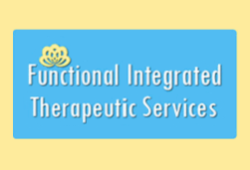 Functional Integrated Therapeutic Services, San Diego, , CA