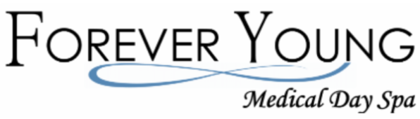 Forever Young Medical Day Spa, Garden Grove, , CA