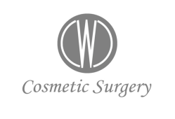 CWC Cosmetic Surgery Center, Wilmington, , NC