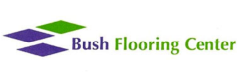 Bush Flooring Center, Cincinnati, , OH