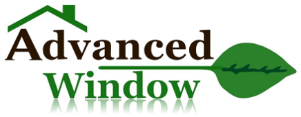 Advanced Window, Valley Center, , CA