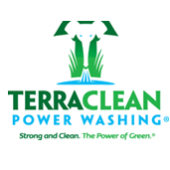 Terraclean Power Washing, Oakland, , NJ