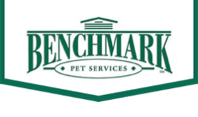 Benchmark Pet Services, Reynoldsburg, , OH
