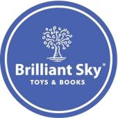Brilliant Sky Toys & Books- Charlotte, Charlotte, , NC