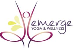Emerge Yoga & Wellness, Massapequa, , NY