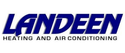 Landeen Heating & Air Conditioning