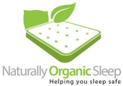 Naturally Organic Sleep Inc., Burlingame, , CA