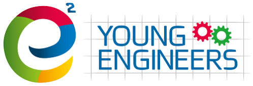 e2 Young Engineers