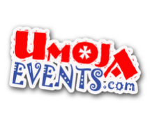 Umoja Events