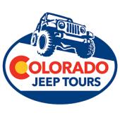 Colorado Jeep Tours, Canon City, , CO