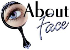 About Face Spa and Salon, Clarksville, , IN