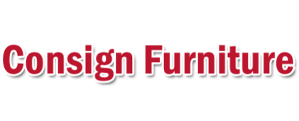 Consign Furniture Reno, Reno, , NV