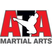 Hornbuckle's ATA Martial Arts, Murphy, , TX