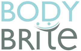 BodyBrite Athens, Athens, , GA