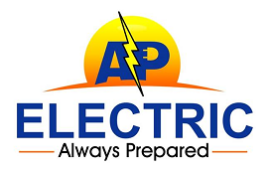 AP Electric