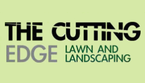 The Cutting Edge Lawn & Landscaping