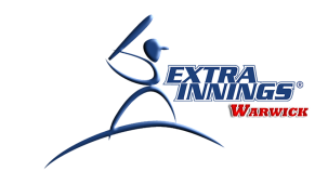 Extra Innings, Warwick, , RI