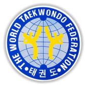 World Tae Kwon Do Center, Scottsdale, , AZ