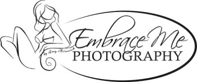 Embrace Me Photography, Minneapolis, , MN