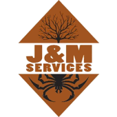 J & M Pro Services, LLC
