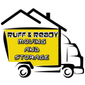 Ruff & Ready Moving