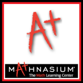 Mathnasium of Odessa, Odessa, , TX