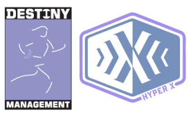Destiny Management, Duvall, , WA