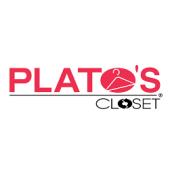 Plato's Closet Baton Rouge, Baton Rouge, , LA