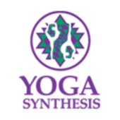 Yoga Synthesis, Ramsey, , NJ