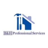 B&H Professional Services