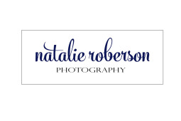 Natalie Roberson Photography